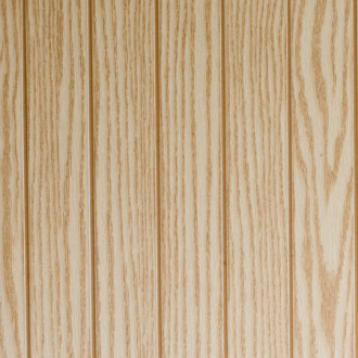 poser lambris mdf plafond nantes devis internet fenetre entreprise ppknr. Black Bedroom Furniture Sets. Home Design Ideas