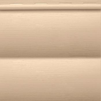 Облицовка сайдингом виды сайдинга варианты отделки