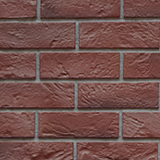 Коллекция Solid Brick