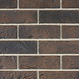Коллекция Solid Brick Regular